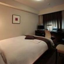 Richmond Hotel Fukuoka Tenjin in Fukuoka