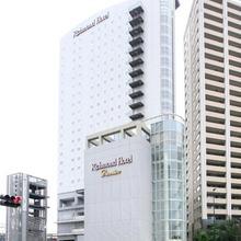 Richmond Hotel Premier Musashikosugi in Tokyo