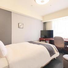 Richmond Hotel Yokohama-bashamichi in Kawasaki