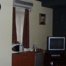 Richmond Suites in Nayandahalli