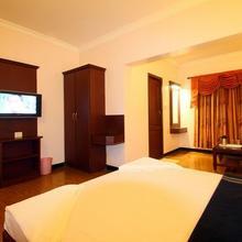 Richwin Hotels in Kodaikanal