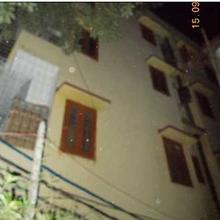 Riddhi Siddhi Palace in Patna