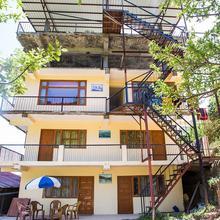 Ridhabhi Home Stay in Kufri