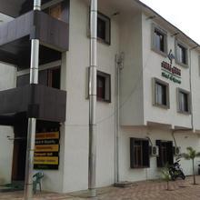 Ridhhi Sidhhi Hotel & Resorts in Balangir