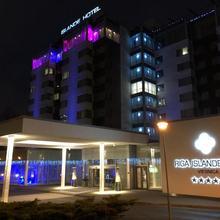 Riga Islande Hotel in Riga