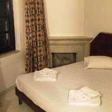 Rimi Hotel in Nicosia