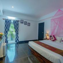 Rimong La Residence D'angkor in Siemreab