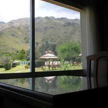 Rincón del Valle in Merlo