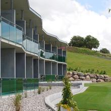 Ringenäs Golfhotell in Haverdal