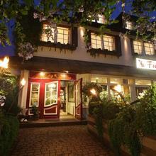 Ringhotel & Restaurant Fuchsbau in Ratekau