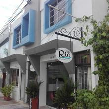 Rio Hotel Montería in Monteria