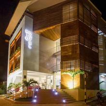 Rio Hotels - Tarapoto in Tarapoto