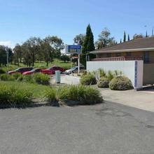 Rippleside Park Motor Inn in Geelong
