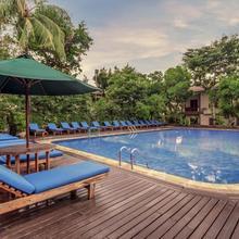 Risata Bali Resort & Spa in Kuta