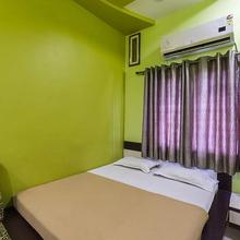 Risha Hotel in Chandrapur