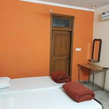 Rishabh Guest House in Gwalior