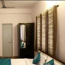 Rishi Home Stay in Bhopal