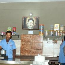 Rishikesh Resorts in Rishikesh
