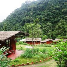 Rishikesh Valley in Rishikesh