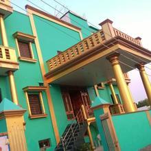 Rishipattan Vihar Guest House in Kadipur