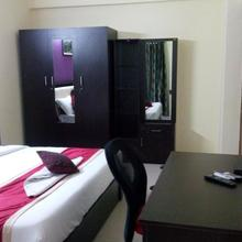 Rishon Suite Service Appartment in Bengaluru