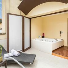Risorgimento Resort - Vestas Hotels & Resorts in Lecce