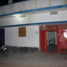 Risu House Bodhgaya in Gaya