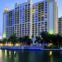 Ritz-Carlton Sarasota in Sarasota