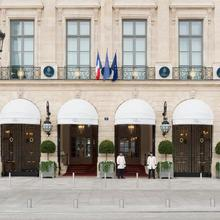 Ritz Paris in Paris