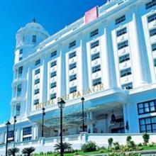 Riu Palace Las Americas Cancun in Cancun