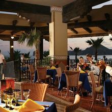 Riu Santa Fe All Inclusive in Cabo San Lucas