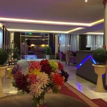 Riva Suites in Riyadh