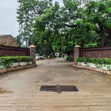 River Bay Resort in Rajahmundry