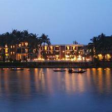 River Beach Resort Hoi An in Hoi An