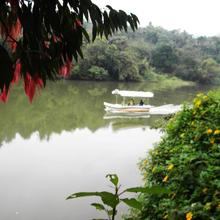 River Breeze Rest Kandy in Kandy