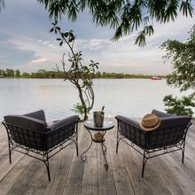 River Cottage in Ho Chi Minh City