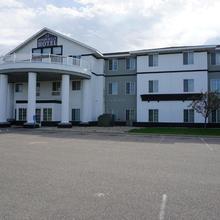 River Hills Hotel- Mankato in Mankato