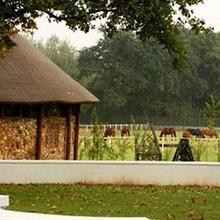 River Meadow Manor in Pinedene