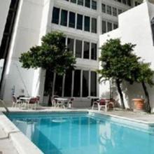River Park Hotel & Suites Port Of Miami in Miami