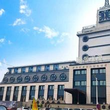 River Ring Boutique Hotel Harbin in Harbin