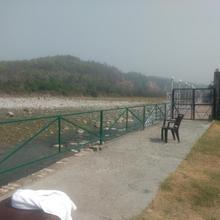 River Side Resort In Corbett in Garjia