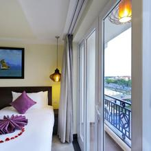 River Suites Hoi An in Hoi An