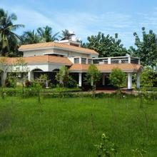 River View Guest House - Kavitha Residency in Mangalore
