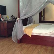 River View Resort in Ban Thangon