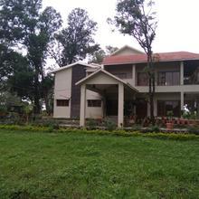 River Wood Farms & Resort in Mandideep