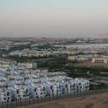 Rivera Sharm Habiba Apartments in Sharm Ash Shaykh