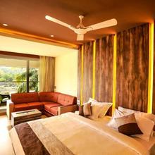 Riverine Suites in Chalakudi