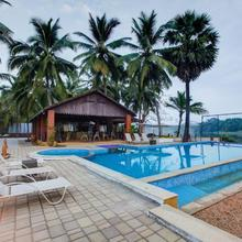 Riverroost Resorts in Mangalore