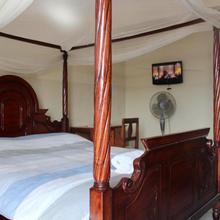 Riversand Hotel in Kisumu