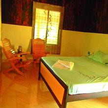Riverscape Homestay in Tiruvalla